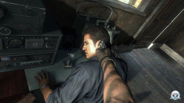 Screenshot - Call of Duty: Black Ops II (PC) 92421392