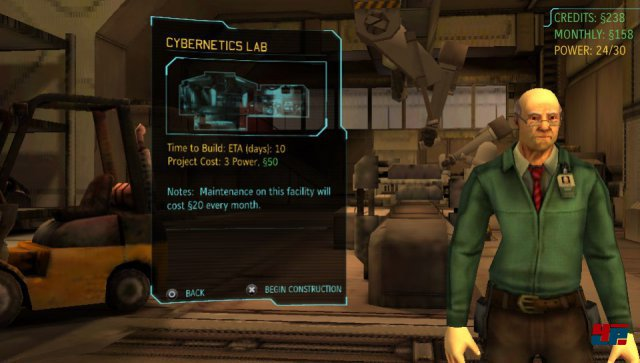 Screenshot - XCOM: Enemy Unknown (PS_Vita) 92522914