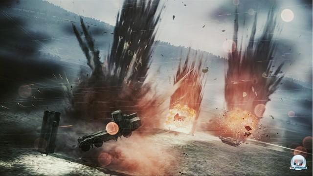 Screenshot - Ace Combat: Assault Horizon (360) 2222124