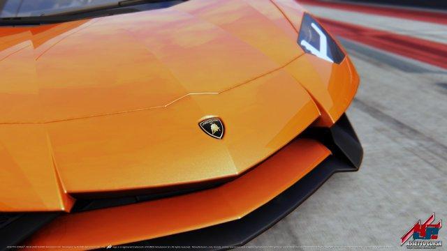 Screenshot - Assetto Corsa (PC) 92529179