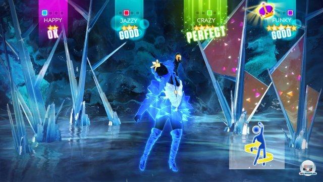 Screenshot - Just Dance 2014 (360) 92463268
