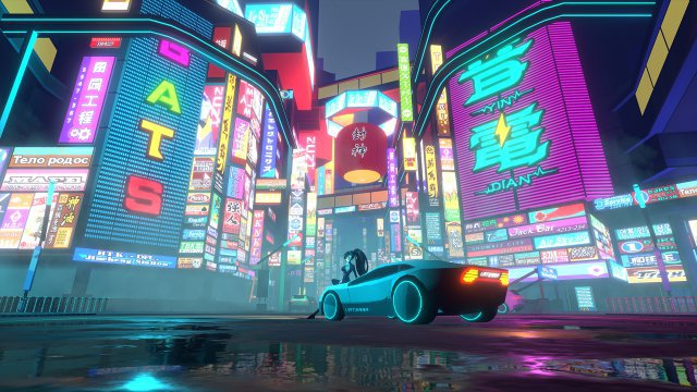 Screenshot - Anno: Mutationem (PC, PS4) 92630977