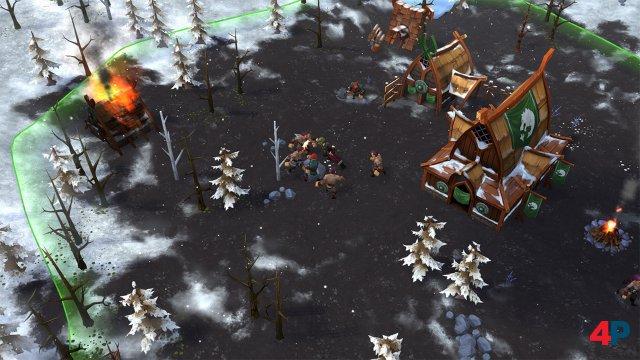 Screenshot - Northgard (Switch) 92597007