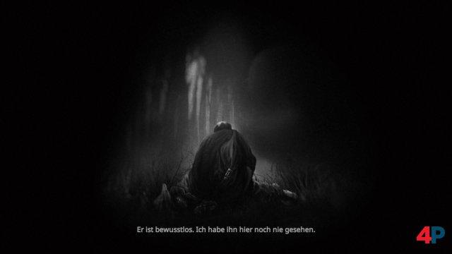 Screenshot - Darkwood (PC) 92588738