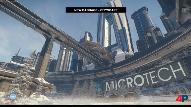 Screenshot - Star Citizen (PC) 92601037