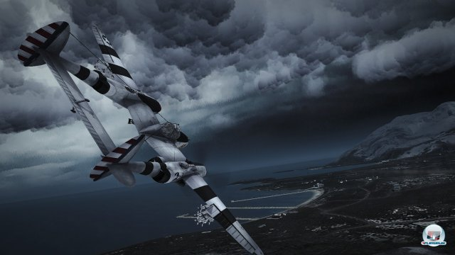 Screenshot - Damage Inc. Pacific Squadron WWII (360) 2377652