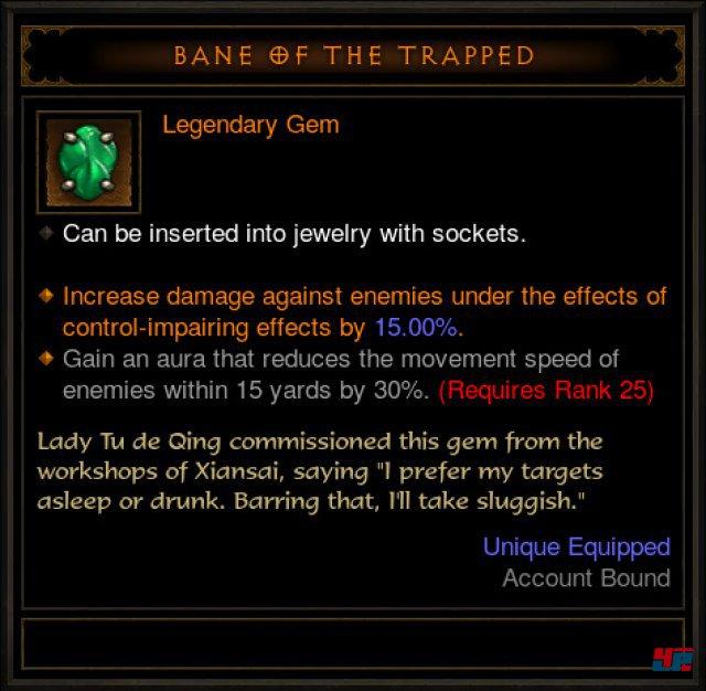 Screenshot - Diablo 3: Reaper of Souls (PC) 92489031