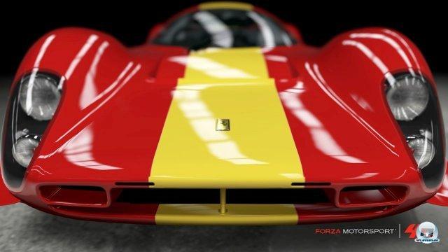 Screenshot - Forza Motorsport 4 (360) 2275082