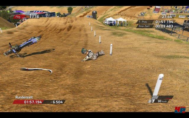Screenshot - MXGP - The Official Motocross Videogame (360) 92479684