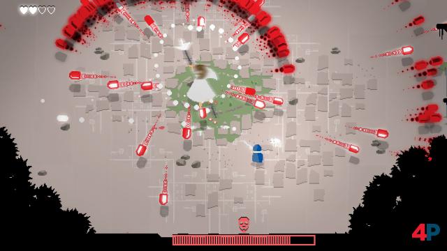 Screenshot - ITTA (PC)