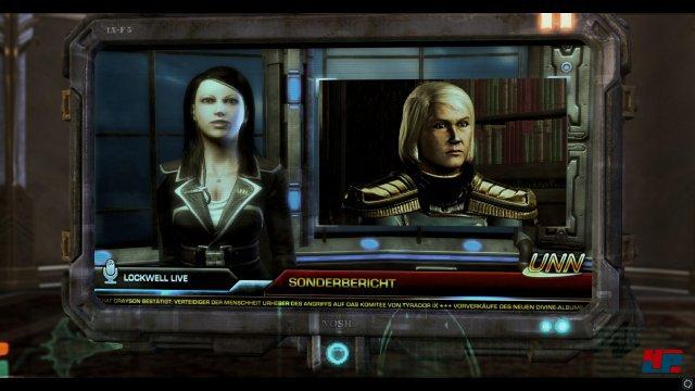 Screenshot - StarCraft 2: Novas Geheimmissionen (PC) 92537169