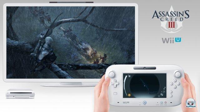 Screenshot - Assassin's Creed III (Wii_U) 92402432