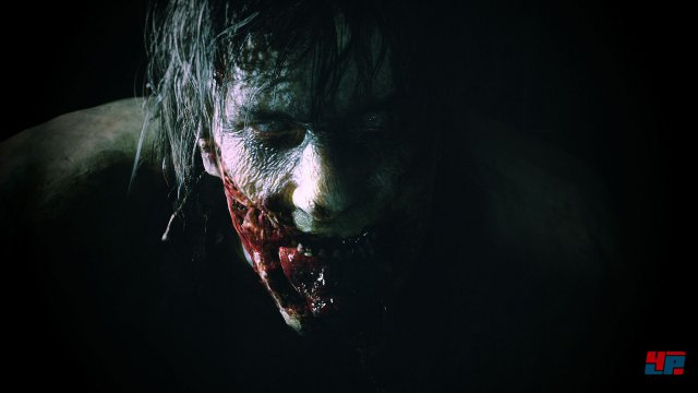 Screenshot - Resident Evil 2 (PC) 92567206