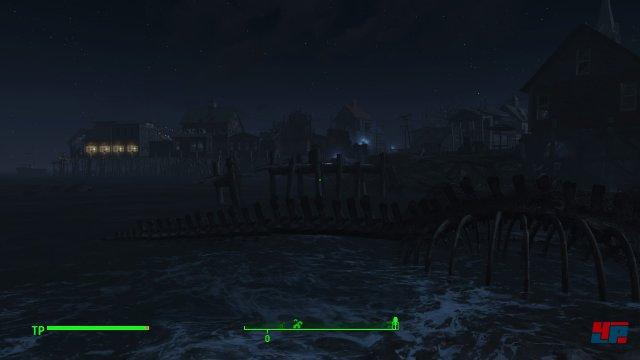 Screenshot - Fallout 4: Far Harbor (PC) 92526234