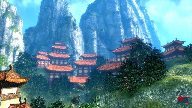 Screenshot - Blade & Soul (PC) 92508436