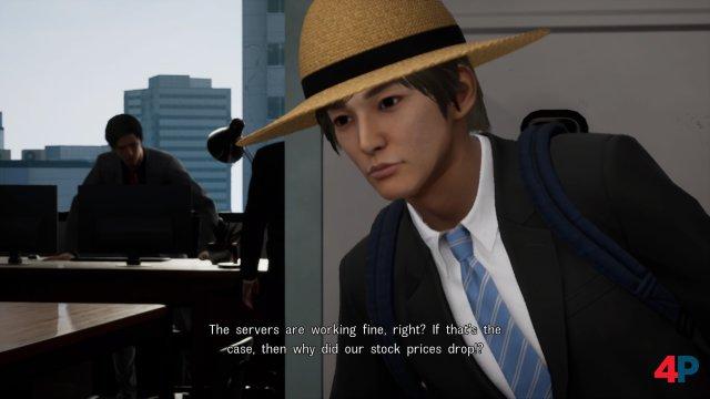 Screenshot - Disaster Report 4: Summer Memories (PS4) 92610089