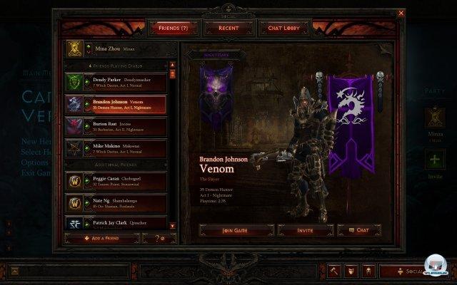 Screenshot - Diablo III (PC) 2254767
