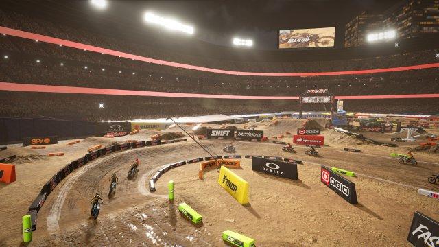 Screenshot - MX vs. ATV Legends (PC, PS4, PlayStation5, One, XboxSeriesX)