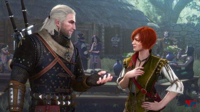 Screenshot - The Witcher 3: Wild Hunt (PC) 92512996
