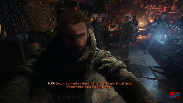 Screenshot - Metro Exodus (PC) 92582474