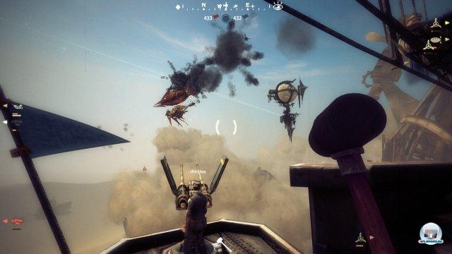 Screenshot - Guns of Icarus Online (PC) 92419127