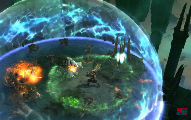 Screenshot - Diablo 3: Reaper of Souls (PC) 92479311