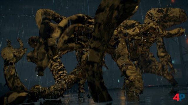 Screenshot - Death Stranding (PS4) 92599444