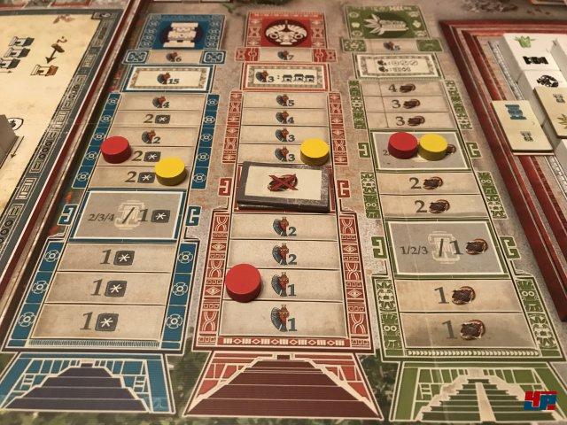 Screenshot - Teotihuacan: Die Stadt der Götter (Spielkultur) 92579298