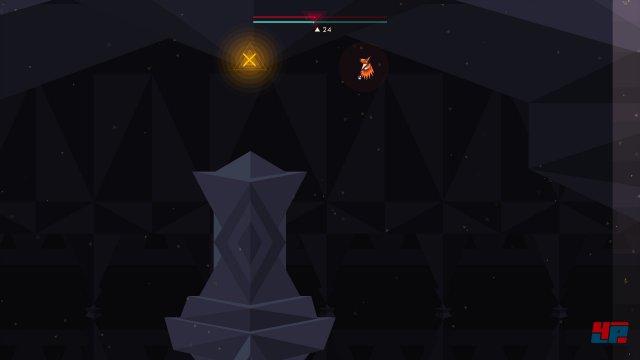 Screenshot - Secrets of Raetikon (PC) 92481827