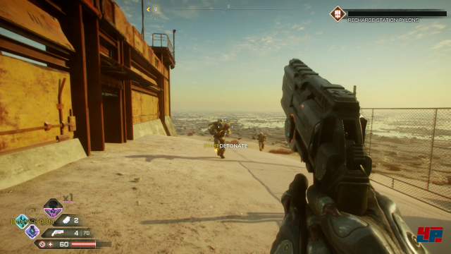 Screenshot - Rage 2 (PC) 92587813