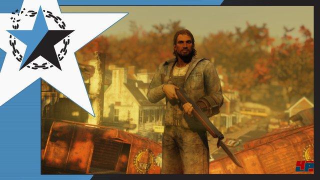 Screenshot - Fallout 76 (PC) 92576411