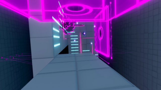 Screenshot - Hyperstacks (HTCVive, OculusRift, ValveIndex, VirtualReality) 92631926