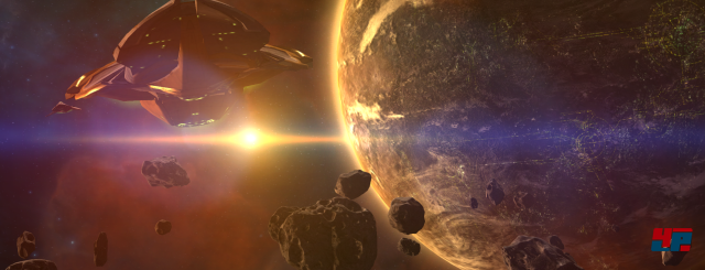 Screenshot - Master of Orion (PC) 92506182