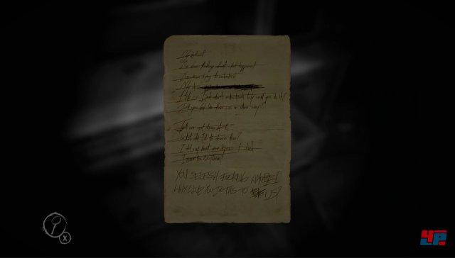 Screenshot - Layers of Fear: Inheritance (PC) 92530482