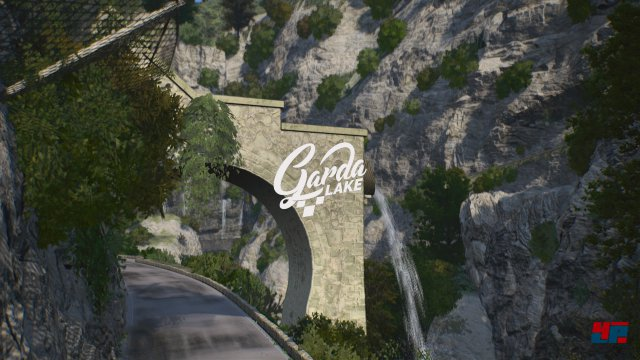 Screenshot - Ride 3 (PlayStation4Pro) 92578468