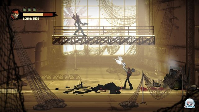 Screenshot - Shank 2 (360)