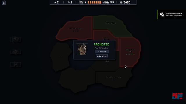 Screenshot - Into the Breach (PC) 92560528