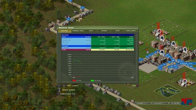 Screenshot - Der Industriegigant 2 (PS4) 92538076