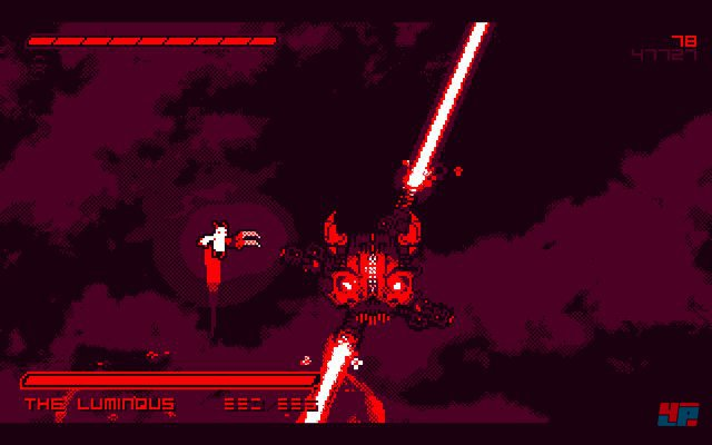 Screenshot - Hell is Other Demons (PC)