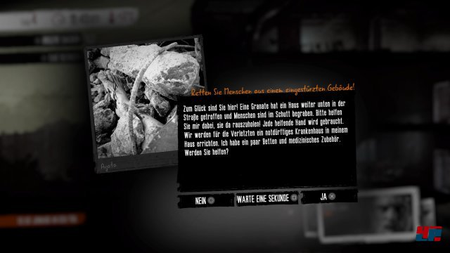 Screenshot - This War of Mine: The Little Ones (PlayStation4) 92519337