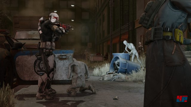 Screenshot - XCOM 2: War of the Chosen (PC) 92553743