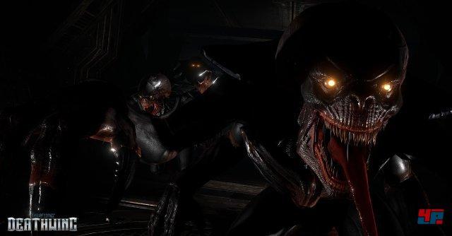 Screenshot - Space Hulk: Deathwing (PC) 92482600