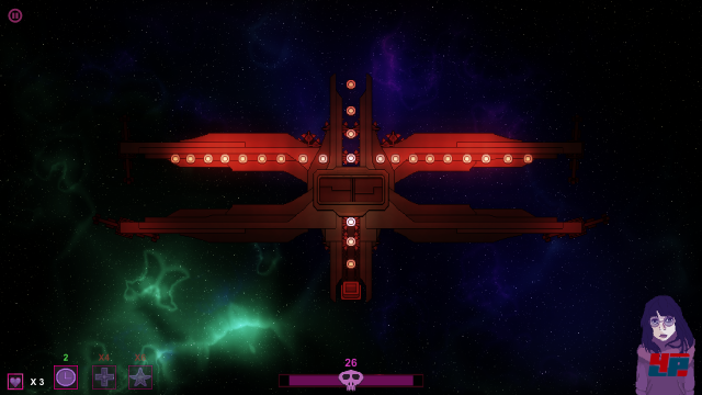 Screenshot - imprint-X (Android)