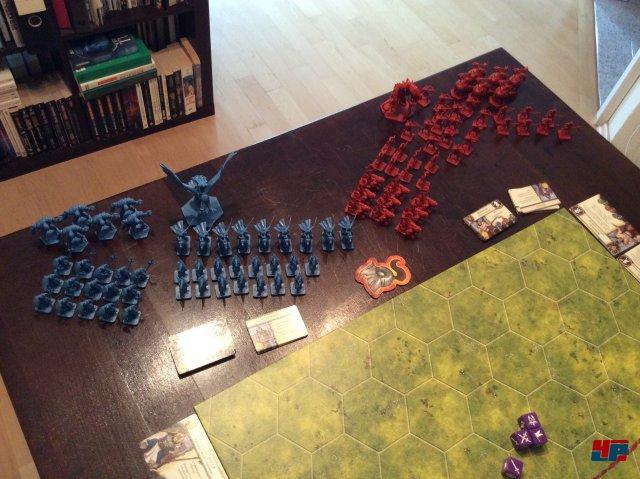 Screenshot - Battlelore - Zweite Edition (Spielkultur) 92489953