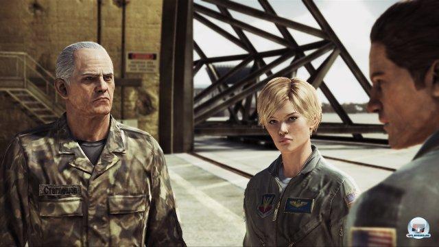 Screenshot - Ace Combat: Assault Horizon (360) 2265062