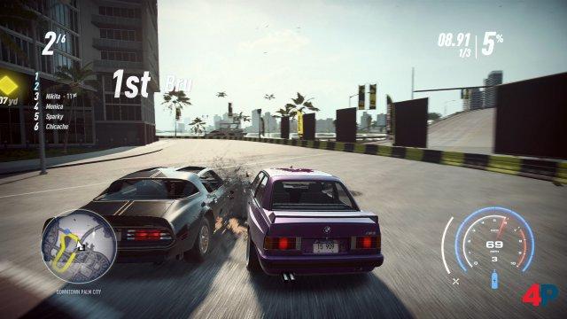 Screenshot - Need for Speed Heat (PS4) 92598281