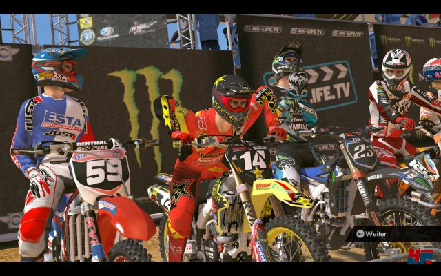 Screenshot - MXGP - The Official Motocross Videogame (360) 92479689