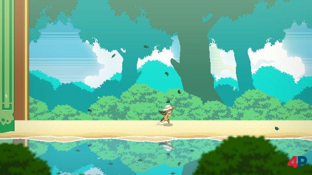 Screenshot - Evan's Remains (PC) 92615974