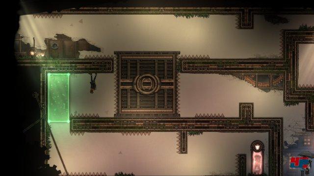 Screenshot - In Between (PC) 92513469