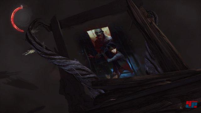 Screenshot - Dishonored 2: Das Vermächtnis der Maske (PC) 92536619